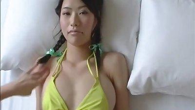 Relaxing Full Fabrication Massage