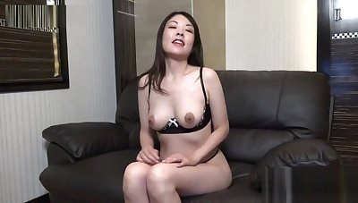 Exotic sex scene jav greatest will enslaves your mind