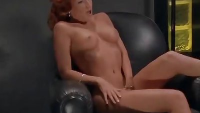 Web of seduction 3