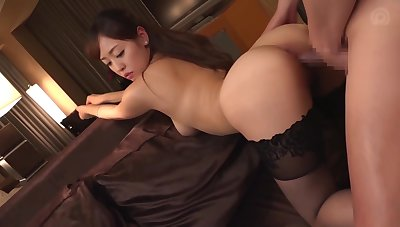 Exotic xxx scene Pussy Licking great only here