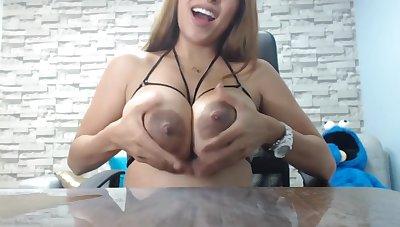 nastygf.tk - Significant titties milk