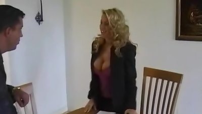 TAYLOR MORGAN : a UK SF Star , Sucking with an increment of Fucking take a Rare 24 Min Clip