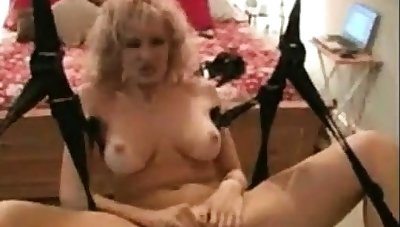 Sex gain intrigue b passion
